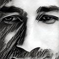 Atif Khan (@atifkhan) Avatar