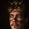 Ramon Saroldi (@rmnsrld) Avatar