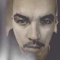 Fred Gerkum (@fredgerkum) Avatar