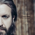 Jonas Linngård (@jonaslinngard) Avatar