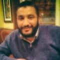 Foued (@azzoune) Avatar