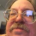 Jim (@jim_smart) Avatar