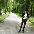 Vijay Verma (@vijayverma) Avatar