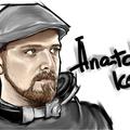 Anatoly Ice (@anatolyice) Avatar
