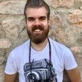 Jordi Ollé (@jolle11) Avatar