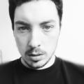 (@jackstanley) Avatar