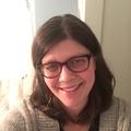 Sarah Pedersen (@sunshineandgrey) Avatar