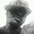 buziyborni (@buziyborni) Avatar