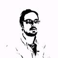 Ignacio De Abasolo (@_ignatz) Avatar