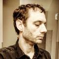 Brian  Friesen (@brianfriesen) Avatar