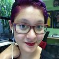 Barbara lopes (@b_mhysa_lopes) Avatar