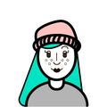 Stockninja (@stockninja) Avatar