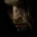 MURDER BY MEDI (@guffgolgotha) Avatar