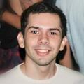 Allysson Andrade (@allyssonandrade) Avatar