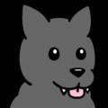 wolfpupy (@wolfpupy) Avatar