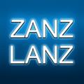 Alex Lanzetta (@zanzlanz) Avatar
