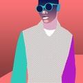 Mario Wagner (@mariowagner) Avatar