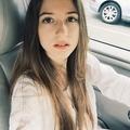 Natalia Guempel (@nataliaguempel) Avatar