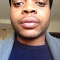 Maxime Mabomona (@maxmada) Avatar