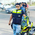 Rony Bhuiyan (@rony_bhuiyan) Avatar