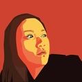 Kate Mangahas (@katedpm) Avatar