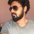 @bijuvarma Avatar