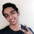 Naeem Akhtar (@naeemakhtar) Avatar