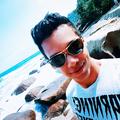 Max Ferreira (@max_ferreira) Avatar
