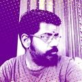 velmurugan (@velmurugand76) Avatar