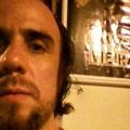 Leo Romão (@leoromao) Avatar