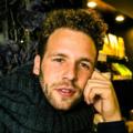 Daniel Müller (@daniism) Avatar