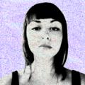 Camila Anaïs (@camila-anais) Avatar