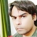 Khemkaran Singh (@khemkaran) Avatar