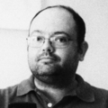Eugênio Cardoso (@eugeniocardoso) Avatar