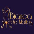 Bianca de Mattos, Inc. (@biancademattos) Avatar