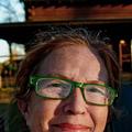 Kathy Bailey Partin (@hopewellkat) Avatar