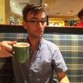 Nathan Corbett (@nathan_corbett) Avatar