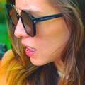 Sol D'Angel (@soleyl) Avatar