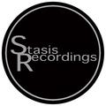 Stasis Recordings (@stasisrecordings) Avatar