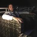 Cristian Monticelli (@cristian_monticelli) Avatar
