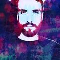 Moshé Elchanán (@elchananstar) Avatar