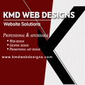 KMD Web Designs (@kellyscraps) Avatar