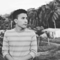 Eliseo Feliciano  (@theshello) Avatar
