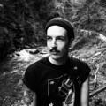 Manuel (@hasabeard) Avatar