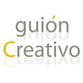Guion Creativo (@anaisn) Avatar
