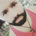 Diego Paes (@diegopaes) Avatar