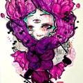 Princess M (@artofprincessm) Avatar