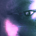 Reed (@mark_buckley) Avatar