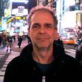Peter Fill (@peterfill) Avatar