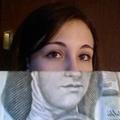 Ana Alejandre (@annaalejandre) Avatar